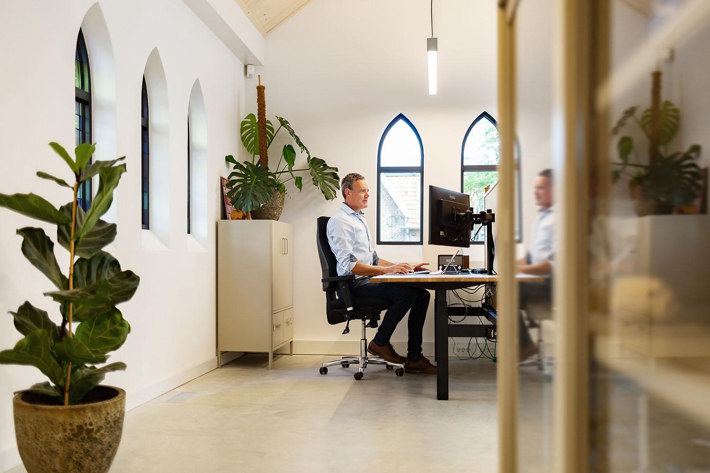 Huting.net Jurriaan Nijmegen Bedrijfsfotografie - Cobra groeninzicht